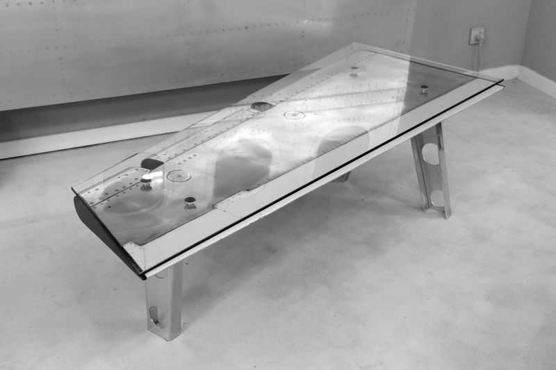 Relicta design tables basses - Table basse luxe design ...